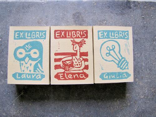 exlibris_personalizzati-r