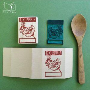 eEx_libris_Francesca_Dimanuele_bonvini_sett19_WIP-3