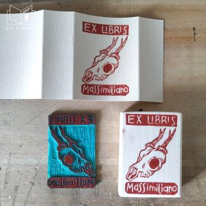 ex_libris_Francesca_Dimanuele_31